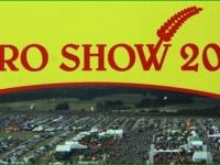 AGRO SHOW 2009r.