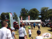 XXIII Regionalna Wystawa Zwierząt Hodowlanych i Dni z Doradztwem Rolniczym 2016