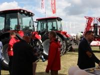 targi-agro-show-2015-bednary-004