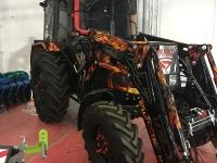 moto-agro-agrotech-kielce-2016-foto-no-002