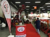 moto-agro-agrotech-kielce-2016-foto-no-006
