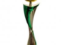 Puchar Agroliga