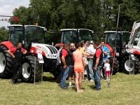dni-z-doradztwem-rolniczym-szepietowo-2014-foto-006