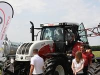dni-z-doradztwem-rolniczym-szepietowo-2014-foto-015