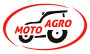 Moto – Agro - Kompleksowa oferta dla Rolnictwa (en)