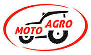 Moto – Agro - Kompleksowa oferta dla Rolnictwa