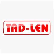 TAD-LEN.logo