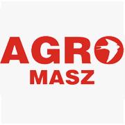 agro masz1