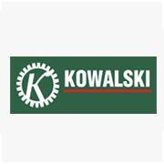kowaslki1