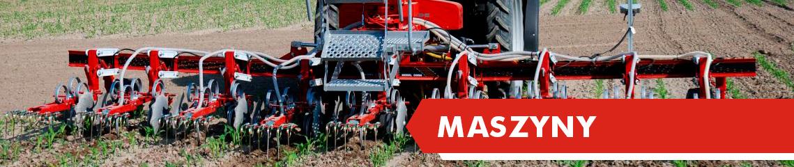 photo-naglowki-maszyny-rolnicze-002