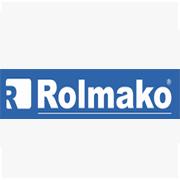 rolmako logo