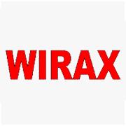 wirax logo