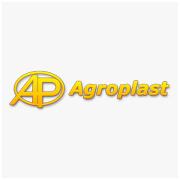 loga-firm-podstrony-agroplast-001