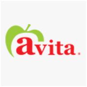 loga-firm-podstrony-avita-001