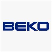 loga-firm-podstrony-beko-001