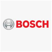 loga-firm-podstrony-bosch-001