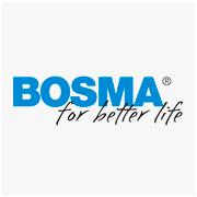 loga-firm-podstrony-bosma-001