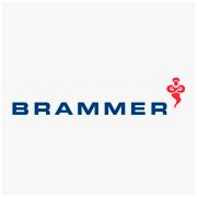 loga-firm-podstrony-brammer-001