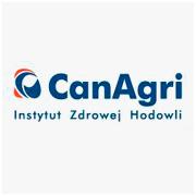 loga-firm-podstrony-canagri-001