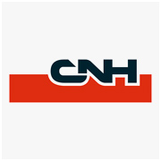 loga-firm-podstrony-cnh-001