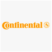 loga-firm-podstrony-continental-001