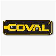 loga-firm-podstrony-coval-001