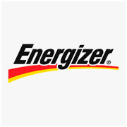 loga-firm-podstrony-energizer-001