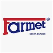 loga-firm-podstrony-farmet-001