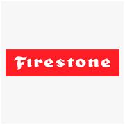 loga-firm-podstrony-firestone-001