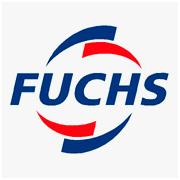 loga-firm-podstrony-fuchs-001