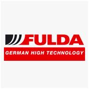 loga-firm-podstrony-fulda-001
