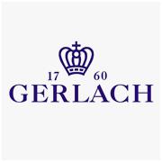 loga-firm-podstrony-gerlach-001