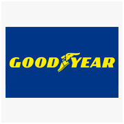 loga-firm-podstrony-good-year-001