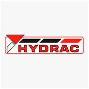 loga-firm-podstrony-hydrac-001