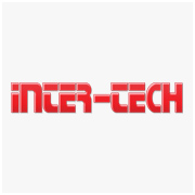 loga-firm-podstrony-inter-tech-001