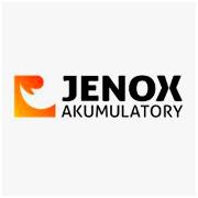 loga-firm-podstrony-jenox-001