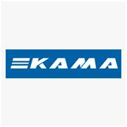 loga-firm-podstrony-kama-001