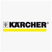 loga-firm-podstrony-karcher-001