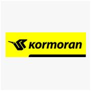 loga-firm-podstrony-kormoran-001
