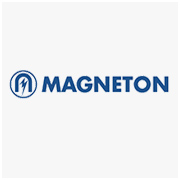 loga-firm-podstrony-magneton-001