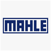 loga-firm-podstrony-mahle-001