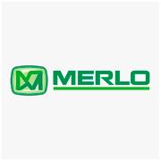 loga-firm-podstrony-merlo-001