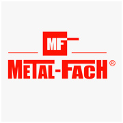 loga-firm-podstrony-metal-fach-001