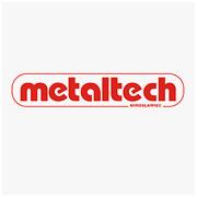 loga-firm-podstrony-metaltech-001