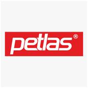 loga-firm-podstrony-petlas-001