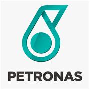 loga-firm-podstrony-petronas-001