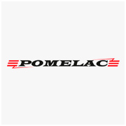 loga-firm-podstrony-pomelac-001