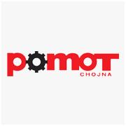 loga-firm-podstrony-pomot-001