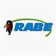 loga-firm-podstrony-rabe-001