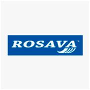 loga-firm-podstrony-rosava-001